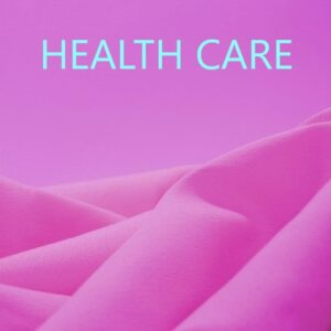 HEALTH CARE AND BEAUTY OF BODY
