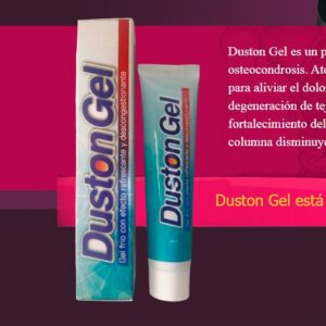 Duston Gel