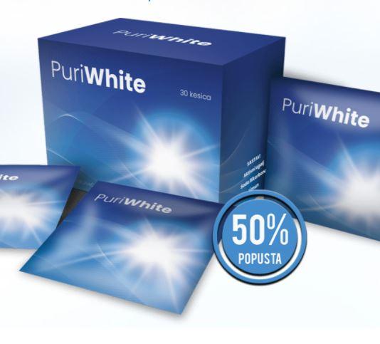 Puriwhite