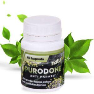 Purodone
