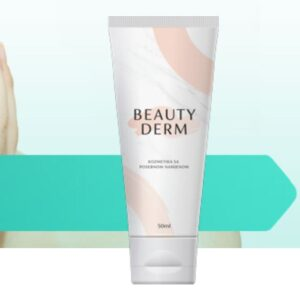 Beauty Derm