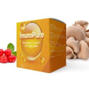 ImmunoPure