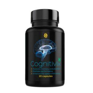 Cognitivix