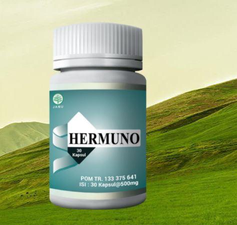 Hermuno