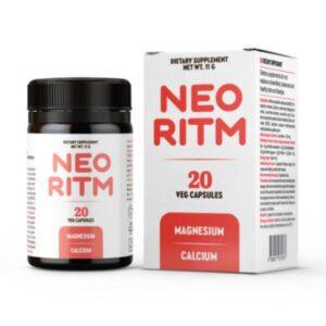 Neoritm